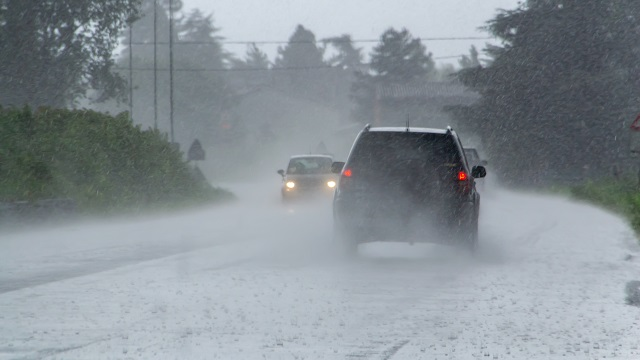 Infrastructure flooding EllisFox Blog