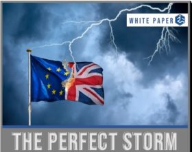 Brexit The Perfect Storm