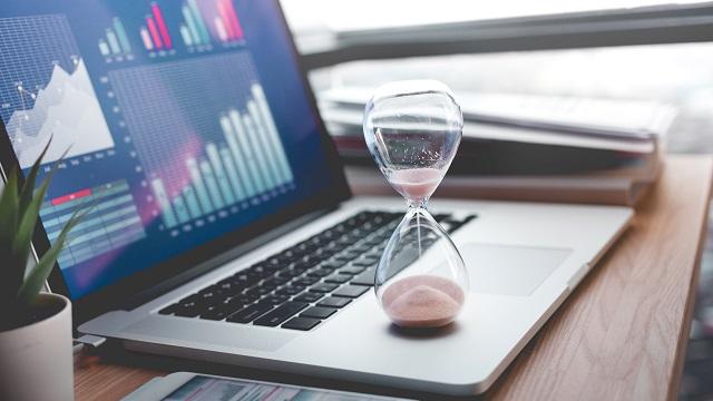 Profit warning project delays Ellis Fox Blog