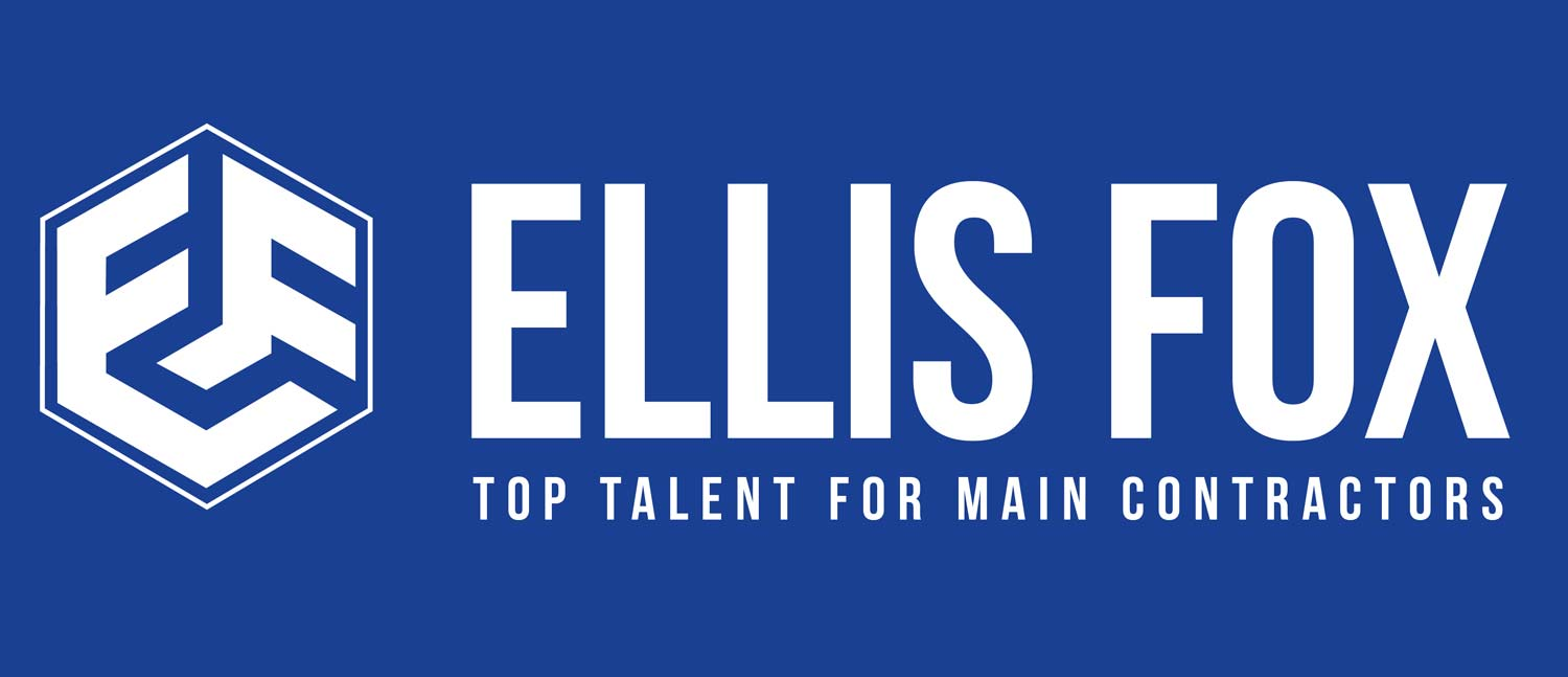 Ellis Fox - Top Talent For Main Contractors