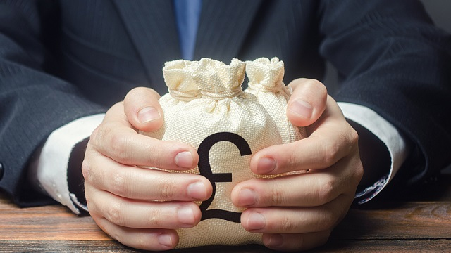 Salary negotiation Ellis Fox Blog